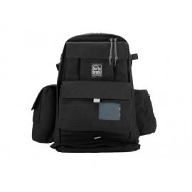 Portabrace RIG-FX9BKX Mochila estilo mochila para cámara Sony FX9