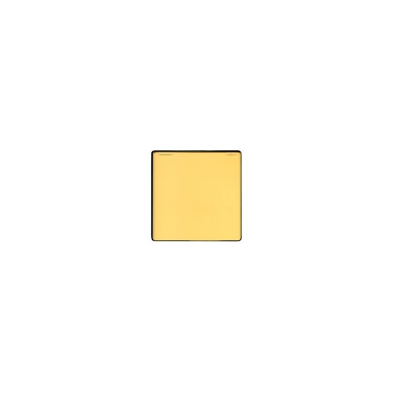 SCHNEIDER FILTRO 4X4 GOLD 2
