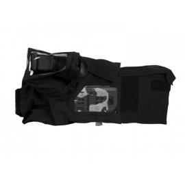 Portabrace RS-FX9XL Funda protectora contra la lluvia y el polvo de ajuste extralargo para Sony PXW-FX9