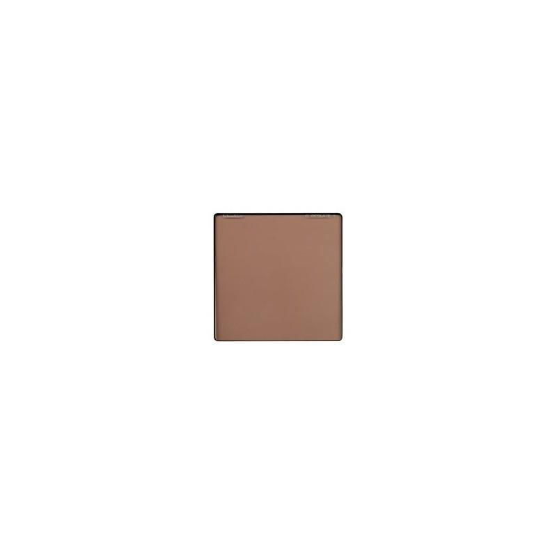SCHNEIDER FILTRO 4X4 CHOCOLATE 1