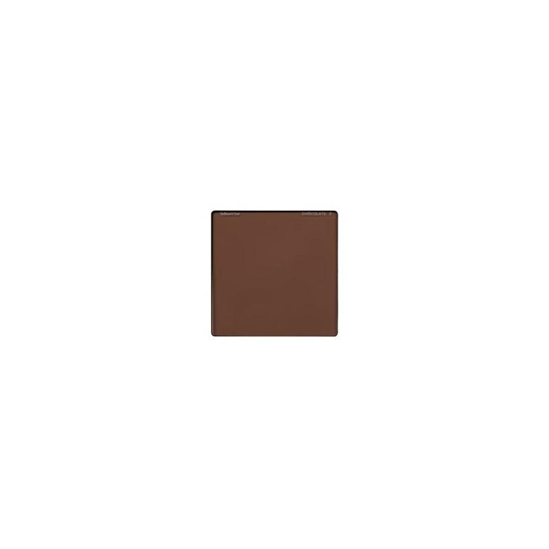 SCHNEIDER FILTRO 4X4 CHOCOLATE 2