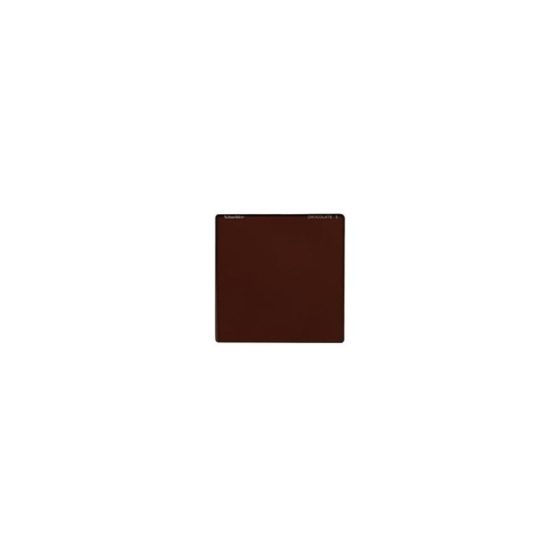 SCHNEIDER FILTRO 4X4 CHOCOLATE 3