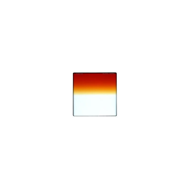 SCHNEIDER FILTRO 4X4 CLASSIC SUNSET