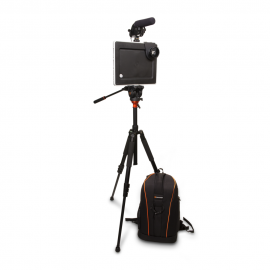Padcaster Starter Kit