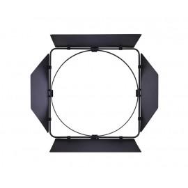 Rotolight viseras de aluminio para Aeos Series