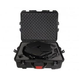 Rotolight Master Kit para Anova Pro II