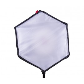 Rotolight Kit de ventana softbox para anova Pro 2