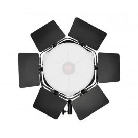 Rotolight filtro difusor óptico para Anova Pro 2