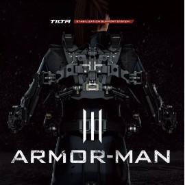 Tilta Armor Man III