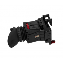 Zacuto Canon C500 Mark II Z-Finder
