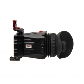 Zacuto Sony Z-Finder For FS7, FS7 II and FX9