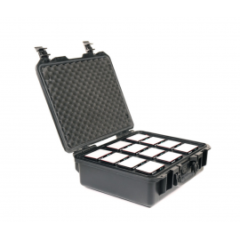 Aputure Kit de producción MC 12-Light