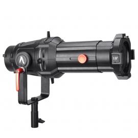 Aputure Set de montaje para proyector con lente de 19°