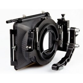 MOVCAM MATTEBOX MM-1