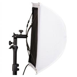 SWIT LA-D610 DIFUSOR PARA PANEL LED FLEXIBLE S-2610
