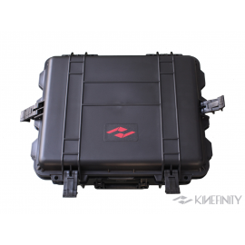 Kinefinity MAVO/TERRA Solid Case