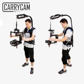 CARRYCAM V1