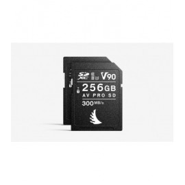 Angelbird Match Pack para Panasonic GH5 64 GB/ 2 PACK