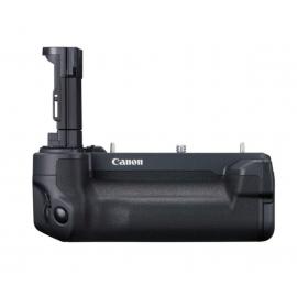 Canon Empuñadura WFT-R10A (Transmisor de archivos inalámbrico)