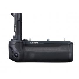 Canon BG-R10 Empuñadura de batería