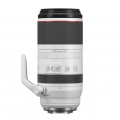 Canon RF 100-500mm f/4.5-7.1L Lente IS USM