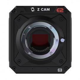 Z-CAM E2-M4 4K Camara Cinematica