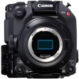 CANON EOS C300 MARK III (solo cuerpo)