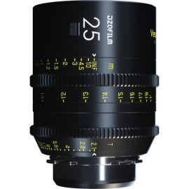 DZOFilm Vespid Prime FF 25mm T2.1 PL Montura