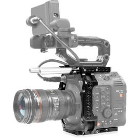 SHAPE Camera Cage for Canon C500 Mark II
