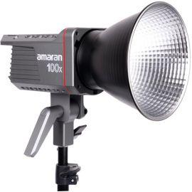 AMARAN 100X BI-COLOUR LED