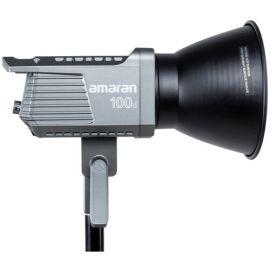 AMARAN 100D DAYLIGHT LED