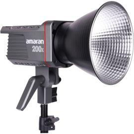 AMARAN 200X BI-COLOUR LED
