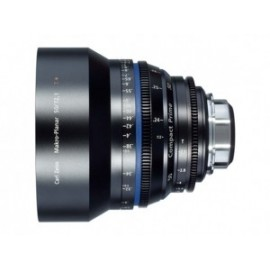 CARL ZEISS COMPACT PRIME CP.2 50/T2.1 MACRO T