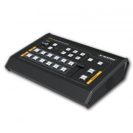 AVMATRIX VS0601 Mini 6CH SDI / HDMI Conmutador de video multiformato