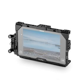 SmallRig Caja para Monitor Atomos Shogun/Ninja Assassin 1788