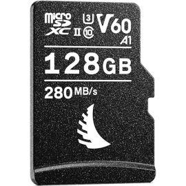 AV PRO microSD 128 GB V60