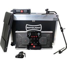 Rotolight Titan X2 Rental Kit