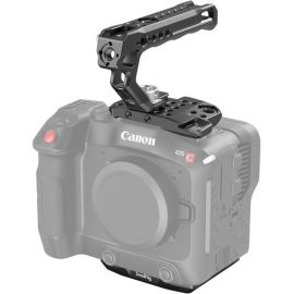 SMALLRIG PORTABLE KIT FOR CANON C70 3190