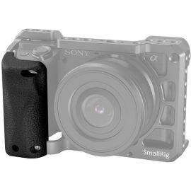 SmallRig Silicone Handgrip for Sony a6 Series Cage CCS2310