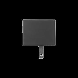 Sigma Adaptador AC USB UAC-21