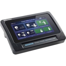 """Datavideo 7"""" Touch Panel Controller for the HS/SE-3200 and VGB-2000"""