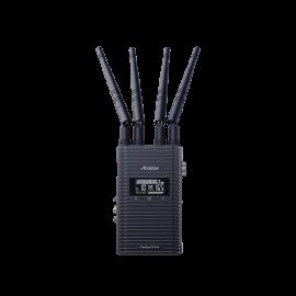 Accsoon CineEye 2 Pro Kit Transmisor con Receptor