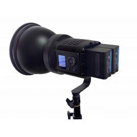 Prolux bicolor high density COB LED light
