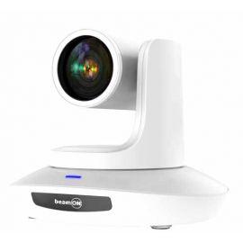 Beamon 35x 4K PTZ Video Camera