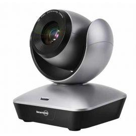 Beamon 4K USB2.0 Camera with SoundBar