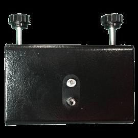 Beamon Monitor mount bracket for PTZ cameras