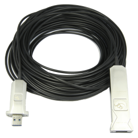 Beamon USB 3.0 hybrid cable 50m