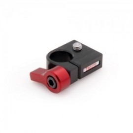 ZACUTO ZICRO MOUNT-MINI