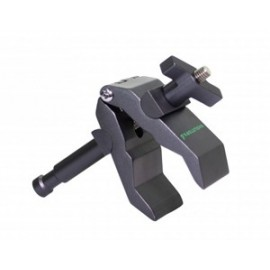 9.SOLUTIONS PYTHON CLAMP WITH STUD