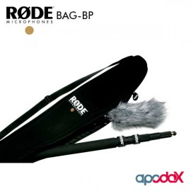 RODE BAG-BP